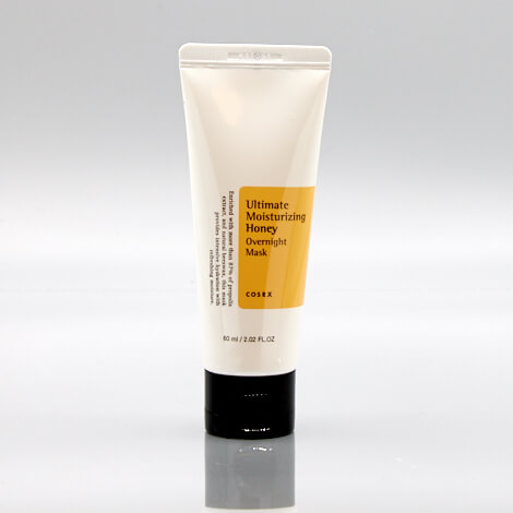 Cosrx_Ultimate_Moisturizing_Honey_Overnight_Mask