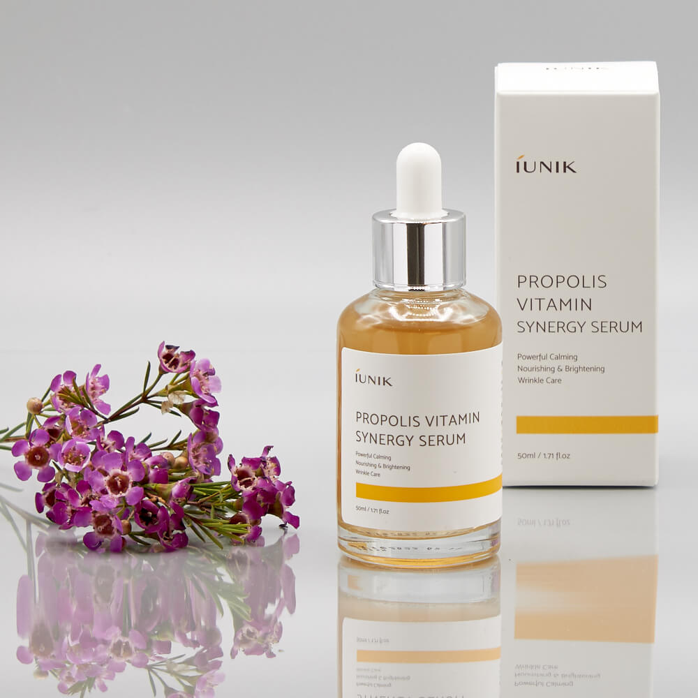 iUNIK_Propolis_Vitamin_Synergy_Serum