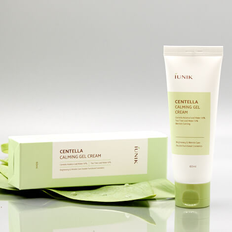 iUNIK_Centella_Calming_Gel_Cream