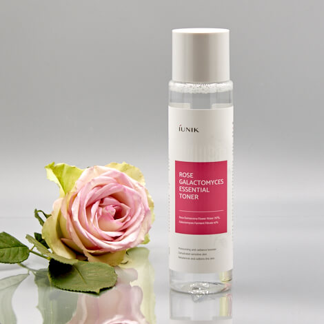 iUNIK_Rose_Galactomyces_Essential_Toner