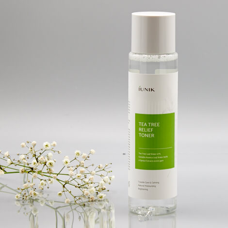 iUNIK_Tea_Tree_Relief_Toner