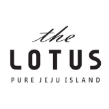 The Lotus - Koreanische Kosmetik