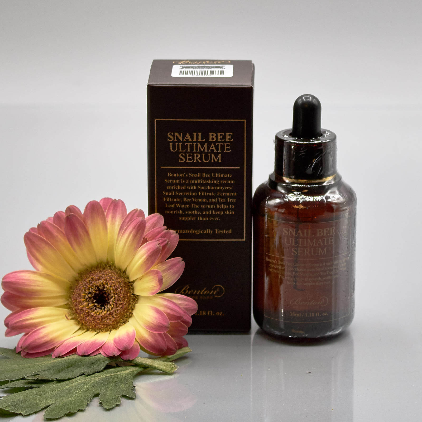 Benton_Snail_Bee_Ultimate_Serum