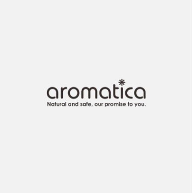 Aromatica - Save the skin save the planet