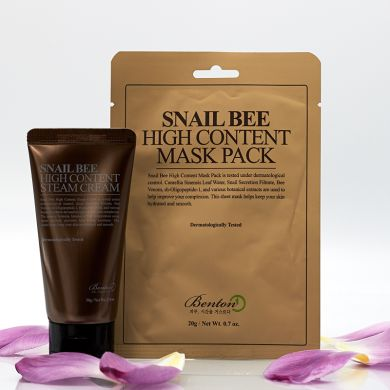 Valentinstag Nature Shine Package