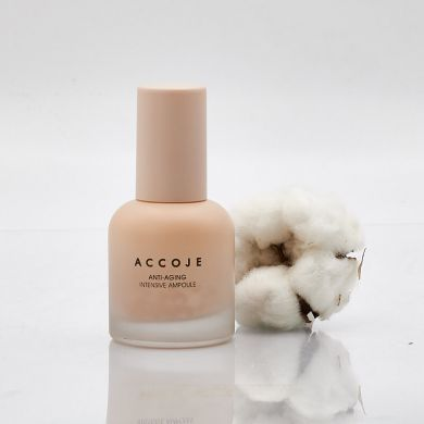 ACCOJE Anti Aging Intensive Ampoule