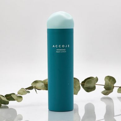 ACCOJE Hydrating Aqua Lotion