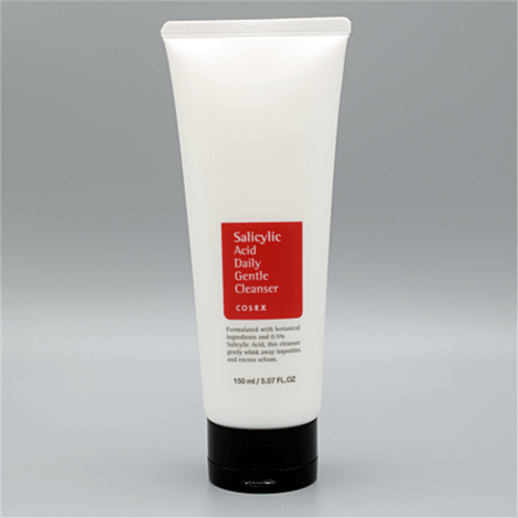 Salicylic Acid Daily Gentle Cleanser I5