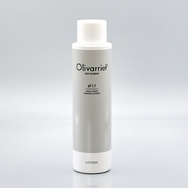 Olivarrier Dual Moist Toning Lotion