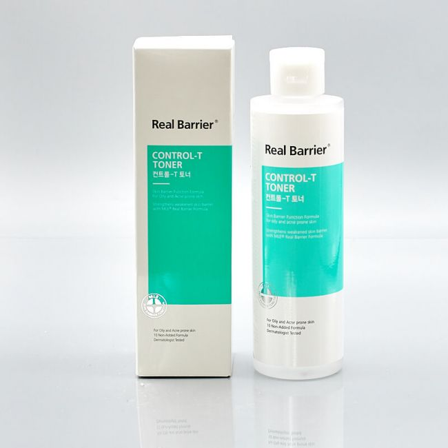 Real Barrier Control-T-Toner