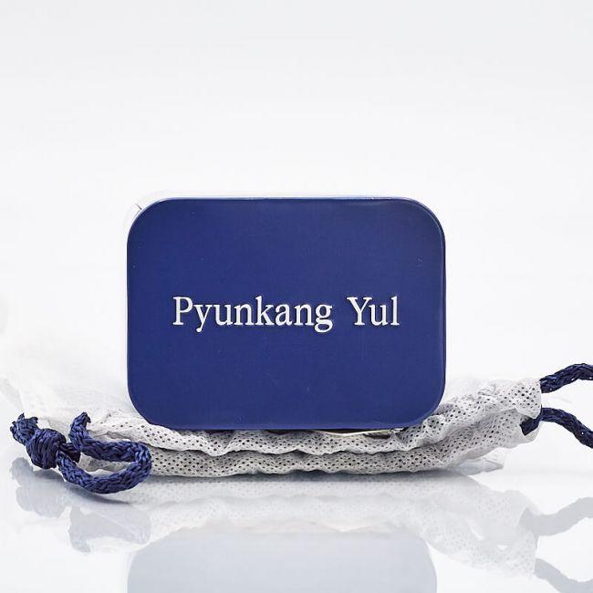 Pyunkang Yul Eye Cream